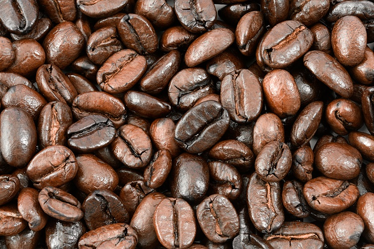 Roasted_Coffee_Beans_Texture