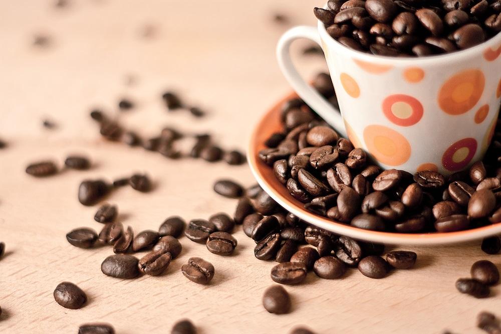 Café_en_grano_(6776490006)